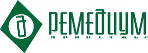 Лого_ремедиум приволжье [Converted]