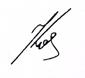 podpis-rektora